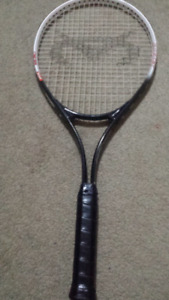 3 tennis racquets for sale
