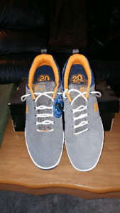 Men's DC Lynx S Size 13 NEVER WORN