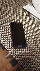 samsung s6 9/10 rogers must go today 32gb