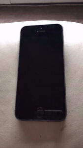 * iPhone SE 128GB Great condition