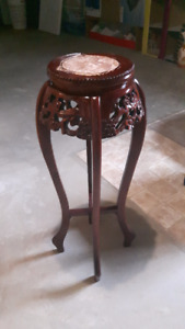 Now at lower price - Beautiful Antique Table