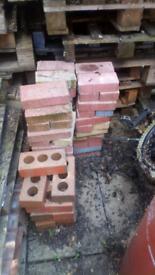 Brick s