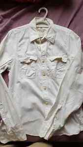 Abercombie Jacket and Shirts for sell St. John's Newfoundland image 3