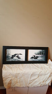 Decorative Painting Moose Jaw Regina Area image 1