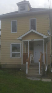 Conveniently Located 3 bdrm house for rent