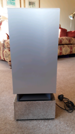 Sony S Master surround amplifier