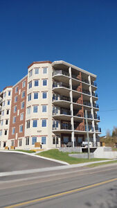 LUXURY APARTMENT 787 GAUVIN ROAD, DIEPPE, NB