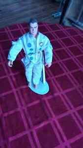 G.I Joes $15 each Kawartha Lakes Peterborough Area image 2