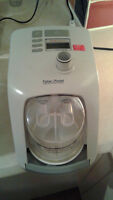 CPAP Fisher and Paykel