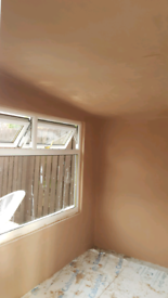 Plasterer best prices best finish guaranteed
