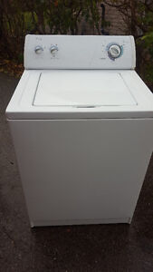 1 washer 200.00 and 2 electric dryers 100.00 each, Delivery avai