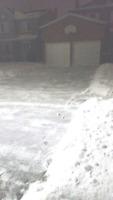 SNOW REMOVAL SERVICES IN DURHAM REGION