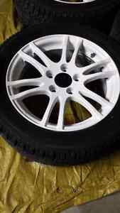 Professional Plastidipping for Rims  Cambridge Kitchener Area image 8