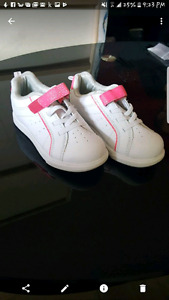 Brand new kids shoes