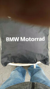 Bmw 1150rt genuine bmw cover