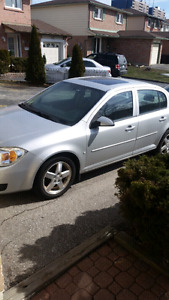 2008 Chevy Cobalt For Salee