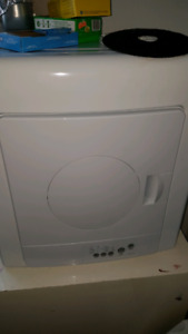 Portable washer and dryer for sale