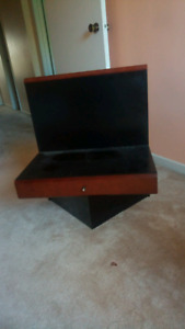 Side tables for Sale