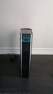 Oreck ProShield Air Purifier $160 OBO
