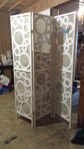 Room dividers for sale
