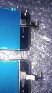 2x iphone 4 lcd+ digitizer neuf