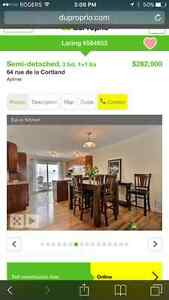 Priced to Sell! Must See !! Gatineau Ottawa / Gatineau Area image 6