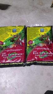 Carib sea eco complete