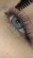Lash Lift & Tint is the perfect for a more natural look