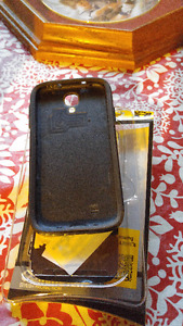 Otter Box for Samsung S4