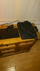 "Chromebook laptop 14"""