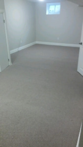Carpet installer sale service %100 will give you the best price.