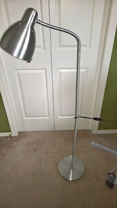 Various Floor Lamps for Sale