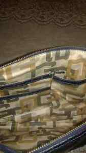 GUESS PURSE - LOW PRICE, BRAND NEW-LIKE, NO TAX Windsor Region Ontario image 5