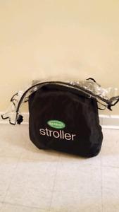 Quicksmart Compact Stroller