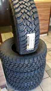 Blow out sale mud tires