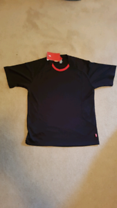 Specialized cycling jersey (small) BNWT