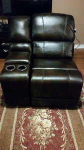 BRAND NEW SEARS COLUMBUS SECTIONAL (OBO)