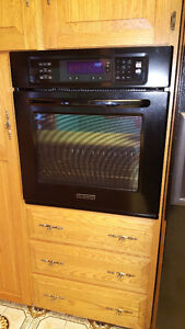 Various items for sale all in working condition