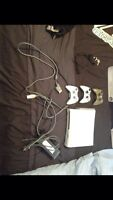 Perfect condition Xbox 360 first gen