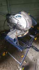 "10"" Compound Mitre Saw Windsor Region Ontario image 1"