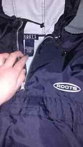 Mens size large fall/sping wind resistant jackes  Peterborough Peterborough Area image 4