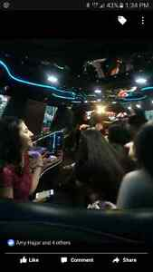 Limousine Limo And Party Bus services 2898882399 Kitchener / Waterloo Kitchener Area image 10
