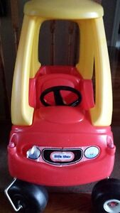 Gently used children toys for sale Kawartha Lakes Peterborough Area image 1