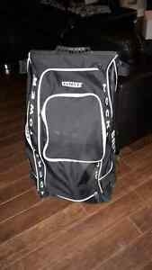 Grit hockey bag