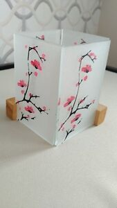 10 candle holders for $10 Kingston Kingston Area image 1