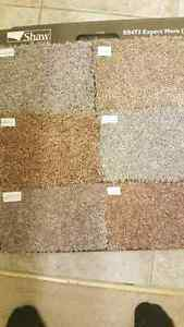 Carpet for stairs $180 includes carpet,pad, and installatio London Ontario image 6