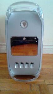 Used Power Mac G4 (for parts)