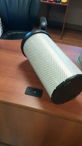 BALDWIN AIR FILTERS TRUCK AND MACHINERY NEW IN THE