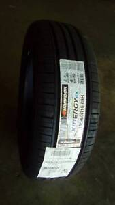 lots Hankook Brand New tyres from $69 Maddington Gosnells Area Preview