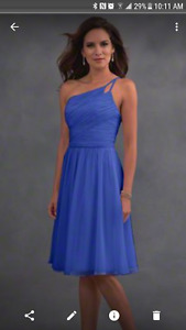 Bridesmaids dress for sell